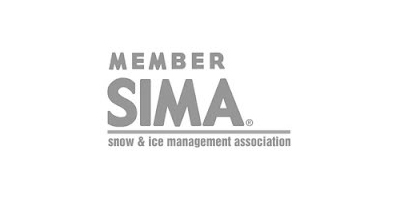Snow and Ice Management Association Membership